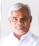 Shri. Nanasaheb Trambak date