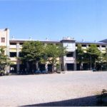 15 - LPDP MARATHA ENGLISH SCHOOL
