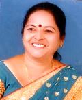 Smt. Nanda Ashok Sonawane