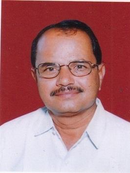 mgmt-upsabhapati